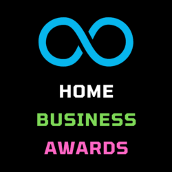 Home Business Awards